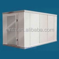 pu sandwich panel used cold room panel for meat