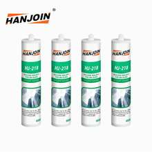 Good Performance Silicone Spray Waterproof Sealant