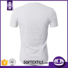 China supplier table tennis t shirt