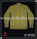 Comfortable Men Shirt