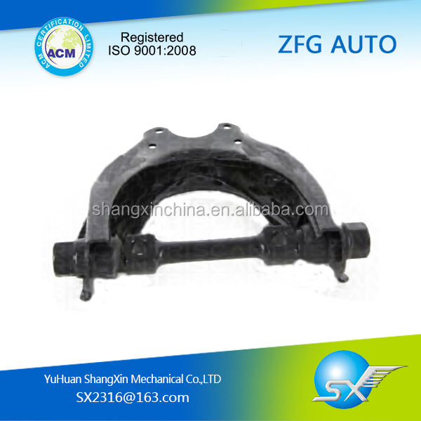 Toyota hilux pickup 48067-35060 Iron Control Arm export