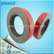 GM seal 07046805/GM oil seal