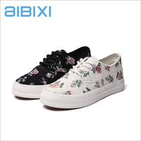 AIBIXI Best Selling Brand Black White