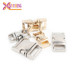 breakaway joint buckle for straps wholesale
