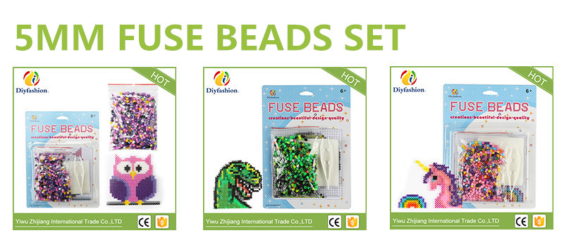 Fuse Bead Pegboard Heart Patterns for 5mm perler beads