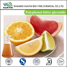 Plant Extract For Cosmetics Liquid Polyphenol Bitter Glycoside