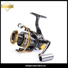 Low Price Fishing Reel Chinese Aluminum Fly Fishing Reel