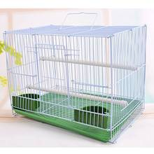 Small Animal Portable Rabbit Cages