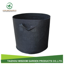 Good Product Plant Pot Cover For Indoor/Outdoor