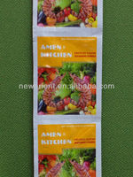 seasoning good quality halal chicken bouillon cube,food cube,cube