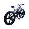 /product-detail/new-design-e-bike-48v-500w-electric-bike-folding-foldable-fat-tire-electric-bike-bicycle-60768974386.html