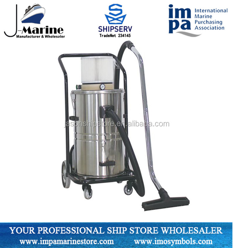 Industrial Pneumatic Vacuum Cleaner