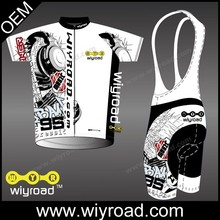 Accept sample order pro team specialized cycling jerseys 2015/design your own cycling bib shorts/clothing for cycling road