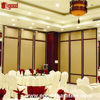 room divider partition screen for hotel decorative