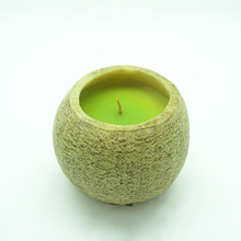 wholesale real wax aromatherapy candles fragrance candle for variety of occasions