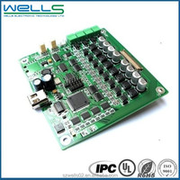 crt tv circuit boards supplier from china