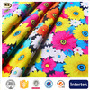 /product-detail/supply-more-than-1000-kinds-of-designs-of-fabric-sunflower-cloth-the-spot-wholesale-printing-fabric-60414873793.html
