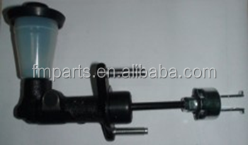 clutch master cylinder supplier used for toyota 31410-38040