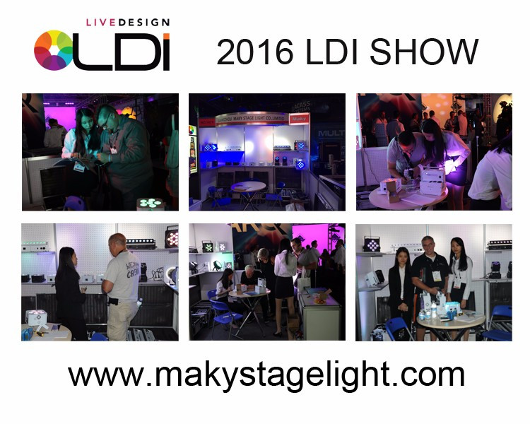 Sample order 12x18w Battery led wall washer light RGBWA+UV moving head bar Wireless DMX stage lighting led wall washer rgbwa+uv