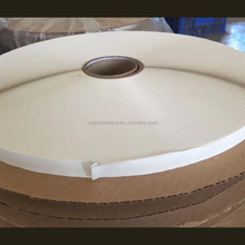 Paper Envelopes Bags Permanent Sealing Tape