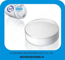 best selling products Nonivamide CAS 2444-46-4 powders in health medical field