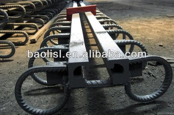 Professional Modular Expansion Joint for Bridge
