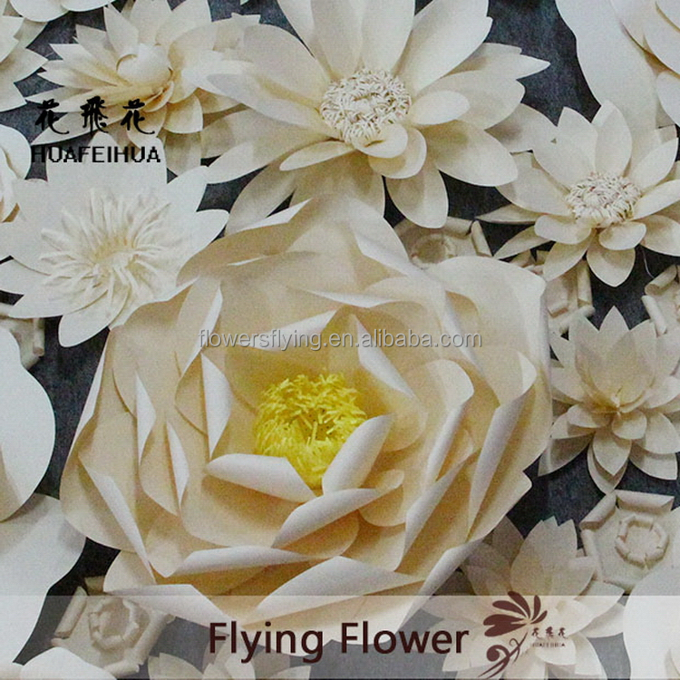 All Kinds Of special discount custom artificial flower mold