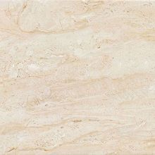 Ceramic Tiles Davao Tiles Supplier Bathroom Kajaria Floor Tiles