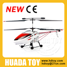 W608-3 3.5CH rc helicopter toy w/charger&light&gyro