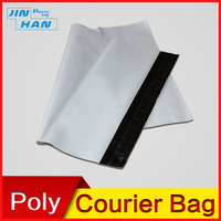 Plastic Poly Bag Envelopes Oem Poly Shipping Mailing Printed poly Mailers