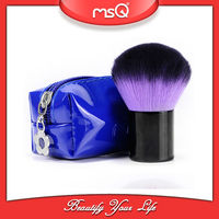 MSQ Mini Kabuki Cosmetics Brush artist brush set