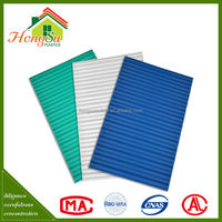 Pvc Plastic Roof Tile,Synthetic Spanish Roof Tile,Fiberglass Spanish Roofing Tiles foshan