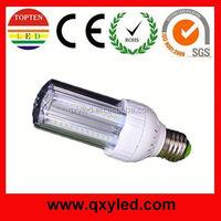LED lamp 150LM/W Energy saving SMD 2835 20w E27 LED Corn Lamp/LED Corn Bulb Light