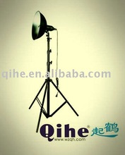 QH-B1400 photographic equipment lighting kit
