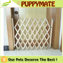 High quality galvanized outdoor chain link dog kennel large dog fence
