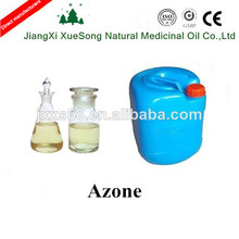 China's azone good for message oil with good price