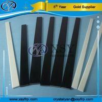 Strong Flat Fiberglass Reinforced Plastic Insulation