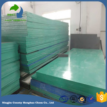 waterproof uhmw pe sheet