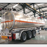 High Quality Liquid Food Flammable Liquid