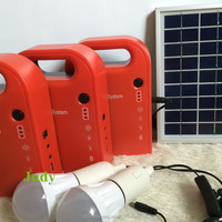 Wholesale Low Price Outdoor Portable Solar