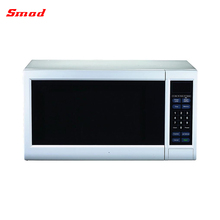 23L Cheap Mini Portable Home Use Table-Top Digital Microwave Oven