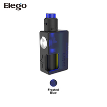2017 Elego Authentic Vandy Vape Pulse BF Squonk Mechanical Box Mod vandyvape pulse BF box mod vape kit cheap box