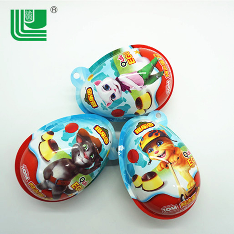 Top new dinosaur egg toy and jelly pudding