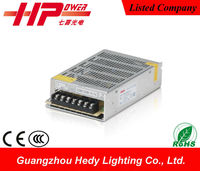 CE Approved cheap price for ip67 isolated 100w led driver 36v 3.3-36V output voltage led driver