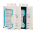 High Quality Phone Case Packaging Box, Empty Mobile Phone Box Packaging Manufacturer in China
