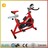 Profession exercise cheap spinning bikes for sale