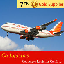 PROMOTION Air Cargo Air Freight Rate Shipping to KATHMANDU NEPAL-------------sandy skype:ya1575053736