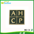 Winho Custom Promotional magnetic badge