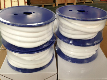 High Quality Expanded PTFE Round Cord