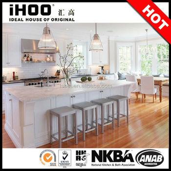 iHOO AK 3085 Golden home German kitchen cabinets Top 10 cabinet ...